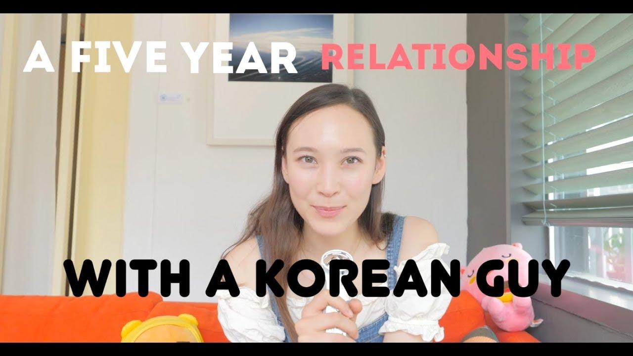 beste dating plaats in Korea alleenstaande ouder dating Perth WA