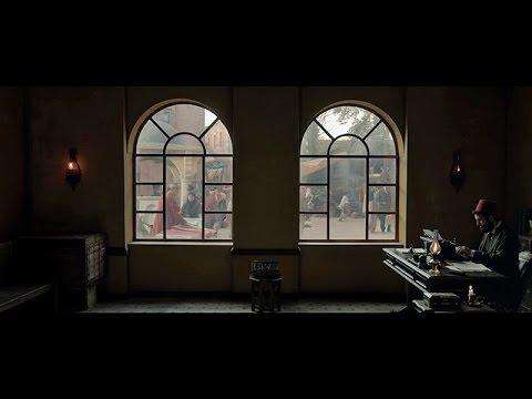 Ziraat Bankası 152. Yıl Reklam Filmi