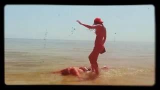 Кино : Лето / Море / Жара