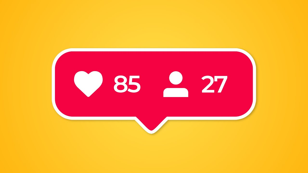 Cum să faci bani pe Instagram chiar dacă nu ești ditamai vedeta