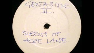 Genaside II -  Sirens Of Acre Lane