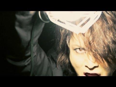 Calmando Qual 3rdフルアルバム [BLACK SHEEP] 2012年6月27日発売 白い羊にはなりたくない、僕がもう僕でなくなるから。 ゴシック/ビジュアルシーンで無二...