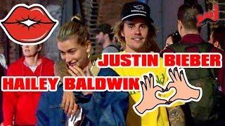 Justin Bieber et Hailey Baldwin en couple : vous-y croyez ? #NRJ