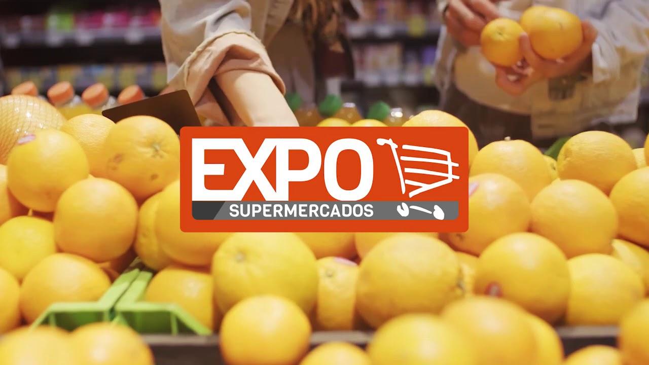 A hora e a vez dos Supermercados de Bairro!
