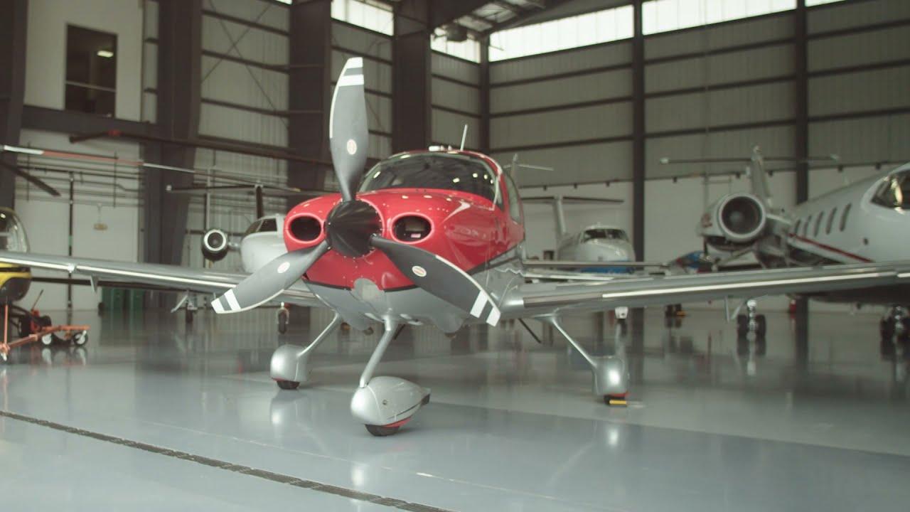 客舱管理系统利用Mark锻造碳纤维3D打印机,用于符合FAA的最终用途部件