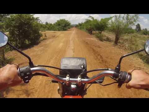 VIETNAM - SOUTH -  ROAD TRIP