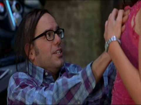 scary movie 2 sex scenes