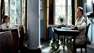 Юленька /  / 2008 (Мистика. Ужасы. Триллеры. Кино 2013. HD)