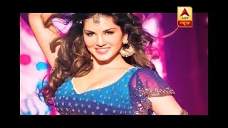 You will be terrified after watching Sunny Leone in this avatar