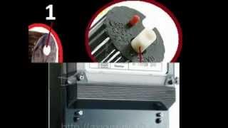 видео Цены на электросчетчики и их установку: виды электросчетчиков, причины замены старых приборов в квартире