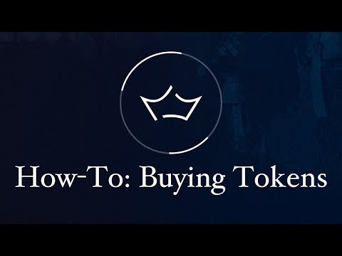 how-to-buying-crown-tokens