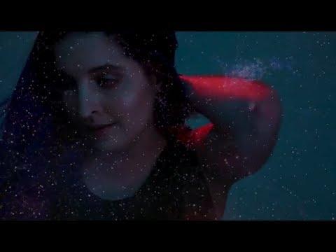 Timeflies - Gravity Cover