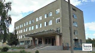 видео Детская городская поликлиника №118