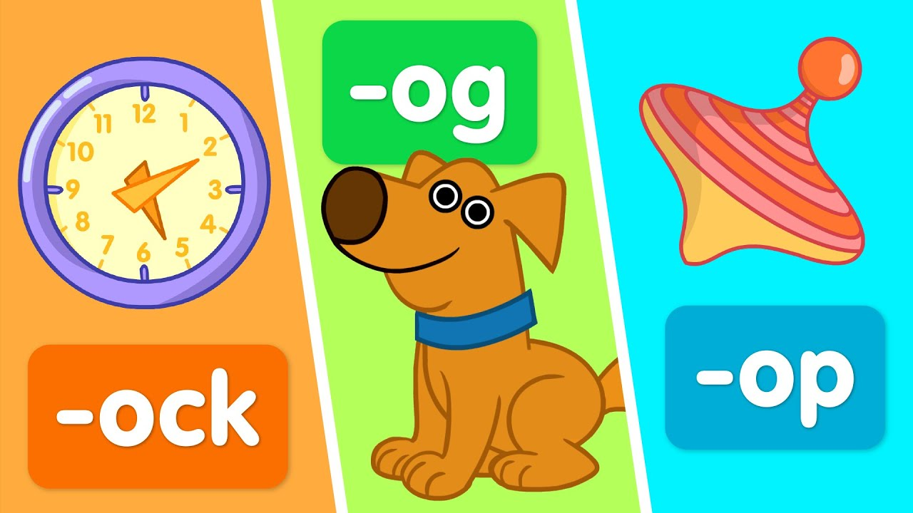 """Turn & Learn 