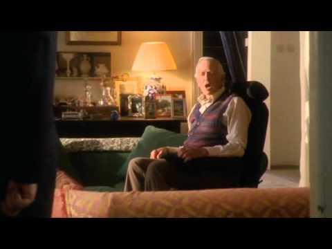 Youtube filmek - Doc Martin 4. évad 4. rész