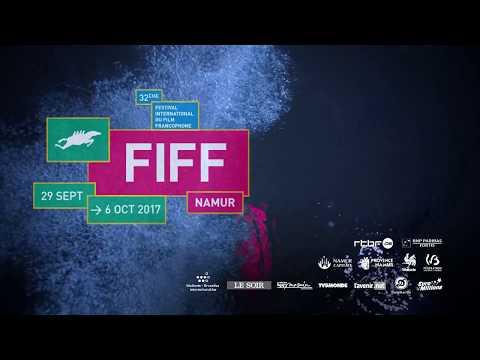 Bande-Annonce 32ème FIFF (2017)
