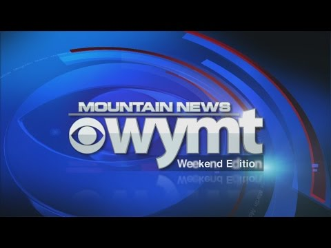 Mountain News Weekend Edition 10-29-16