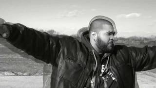 Pound cake - Drake - Music Video by Reynos (Back up in this) #ReynMix