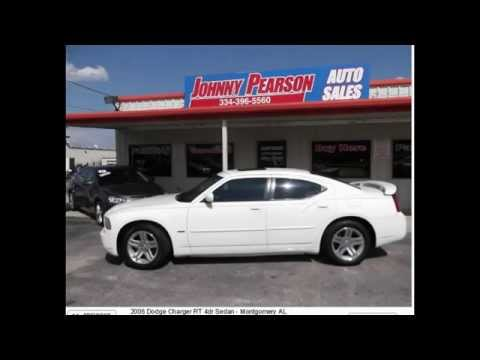 Used Cars for sale Montgomery, Alabama