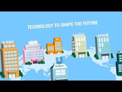 ODS2 - Progressive Software