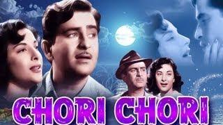 Chori Chori - Trailer