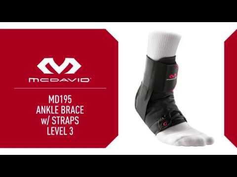 mcdavid-sportmed-–-how-to-fit-md195-ankle-brace-with-straps