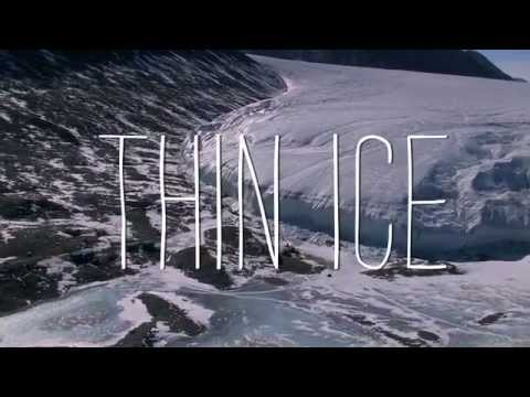 Thin Ice is listed (or ranked) 31 on the list The Best Tyrone Power Movies