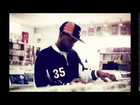Jay Dee remixes