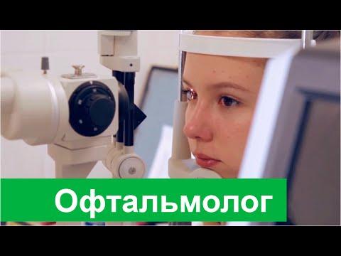 знакомства в москве только для секса и чтобы был номер телефона