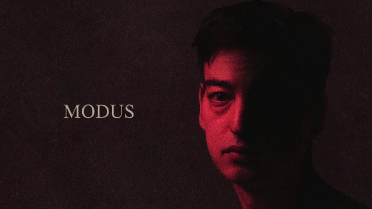 Download Joji - MODUS (Official Audio)