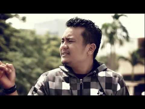 Official Music Video Mirwana & Altimet - Itu Ini Begitu Begini + Lyrics on Video