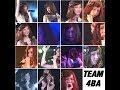 AKB48 SHIMAZAKI HARUKA 島崎 遥香 ぱるる - TEAM A SP