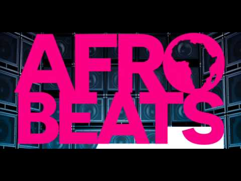 AFROBEATS (NAIJA ) MIX WITH DJ ZAKX 2015-2016