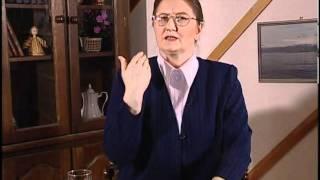 Курс жестового языка, Урок 28