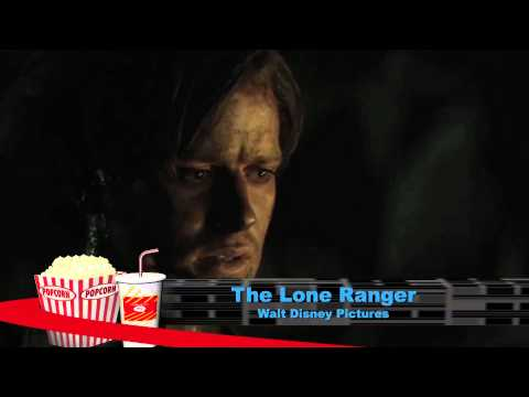 the-lone-ranger-review