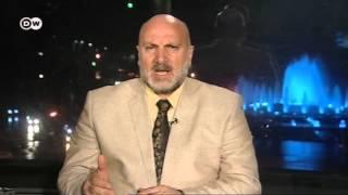 شريف شحادة : ليس من حق أي دولة التدخل في الشؤون الداخلية لسوريا