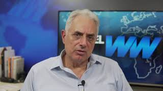 Terceira Live 2019 - William Waack comenta