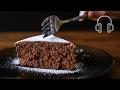 生ガトーショコラの作り方 の動画、YouTube動画。