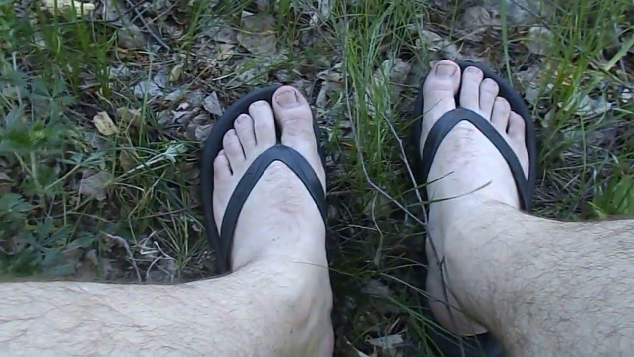 Обувь rider купить пляжную обувь от бразильского производителя по низким ценам можно в нашем интернет-мгазине.