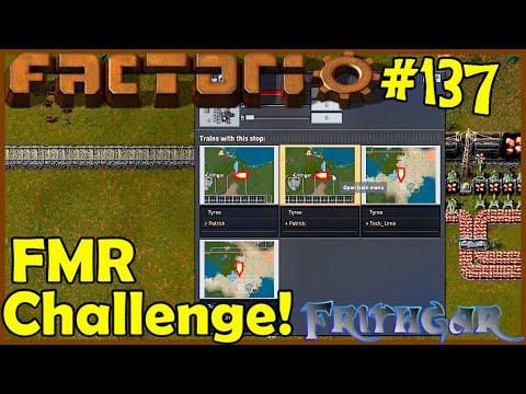factorio-million-robot-challenge-#137:-train-stations-again!