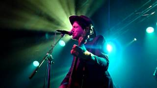 The Veils - Guiding Light @ Tivoli (4/9)