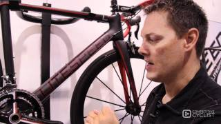 Litespeed 2012 L-Series Overview Video