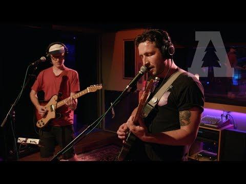 Delta Sleep on Audiotree Live (Full Session) Mp3