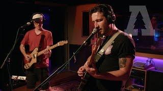 Delta Sleep on Audiotree Live (Full Session)