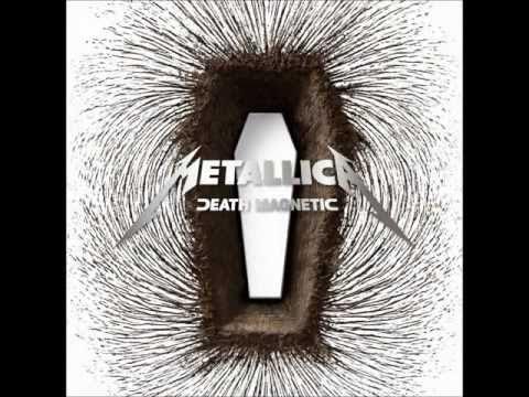 Metallica  That Was Just Your Life HQ Lyrics