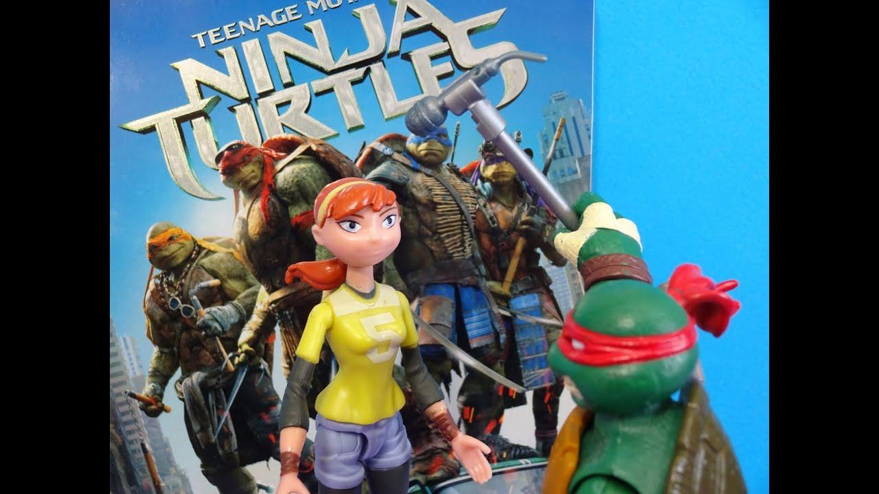 TMNT Ninja Turtles Tortues Ninja