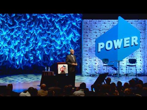 Power's 2016 Mid-Year Kickoff Meeting