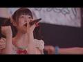 Berryz工房「ギャグ100回分愛してください」 (MV) の動画、YouTube動画。