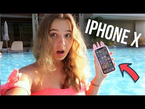 free iphone milf