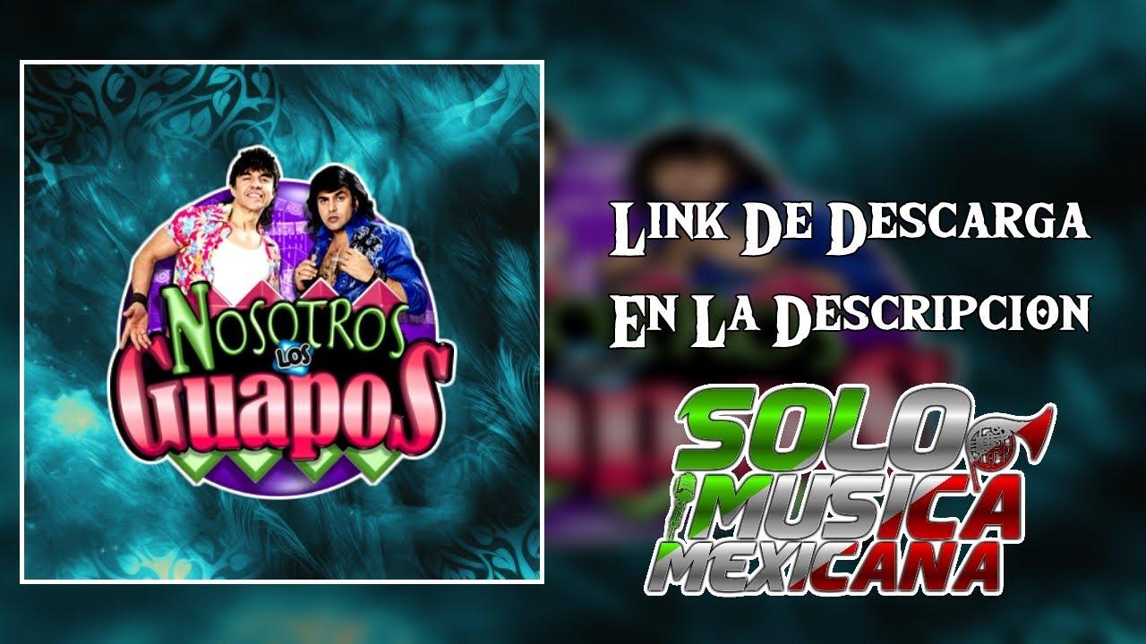 Nosotros Los Guapos Ariel Miramontes Ft Adrian Uribe Audio Link De Descarga Chords Chordify 22 days ago22 days ago. chordify